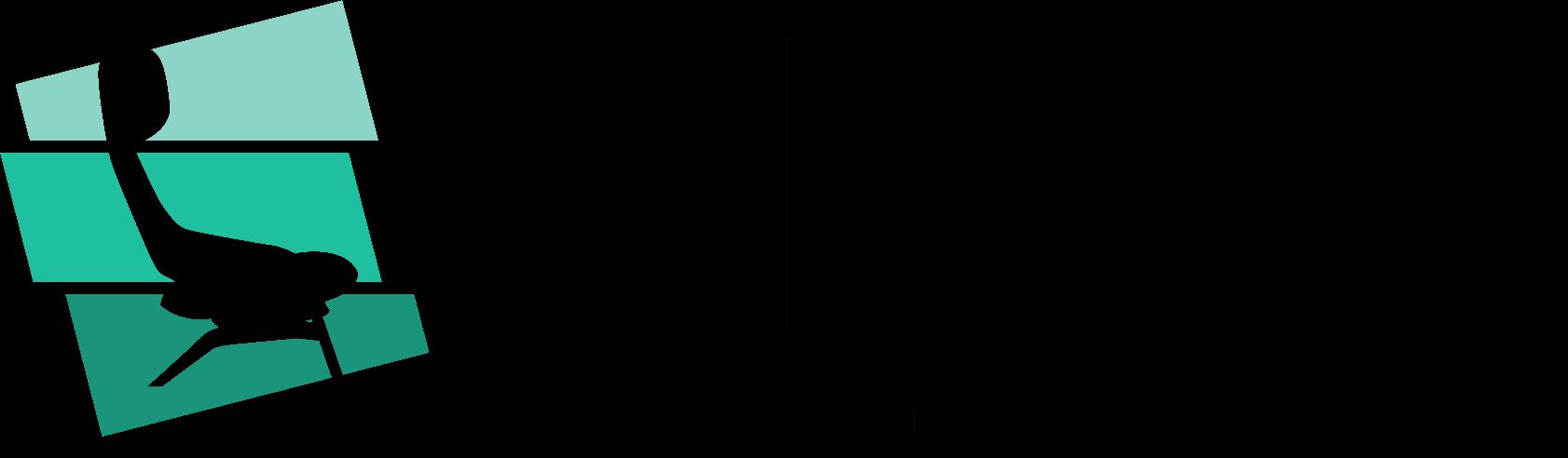 Logo Glorija