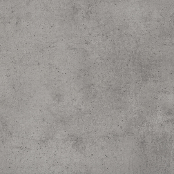 Egger Light Grey Chicago Concrete