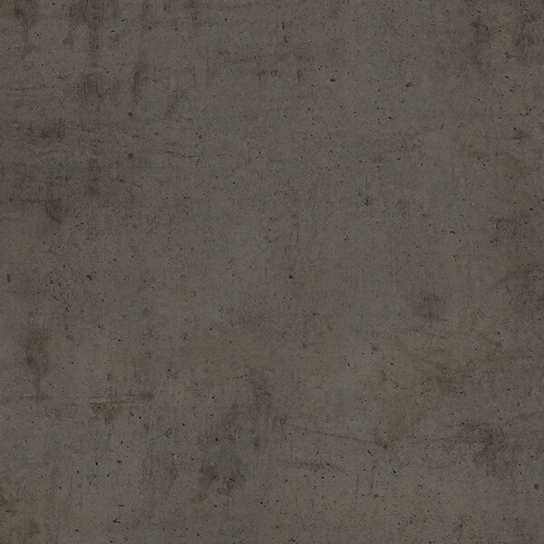 Egger Dark Grey Chicago Concrete