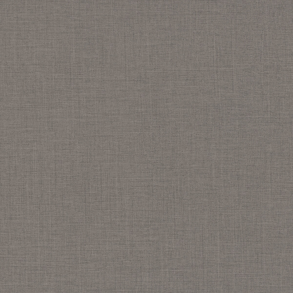Egger Anthracite Linen