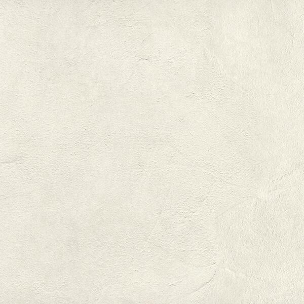 Egger White Claystone
