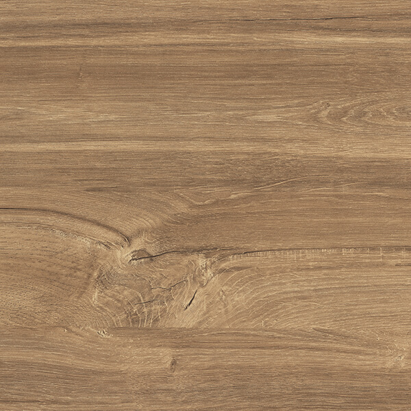Egger Brown Kansas Oak