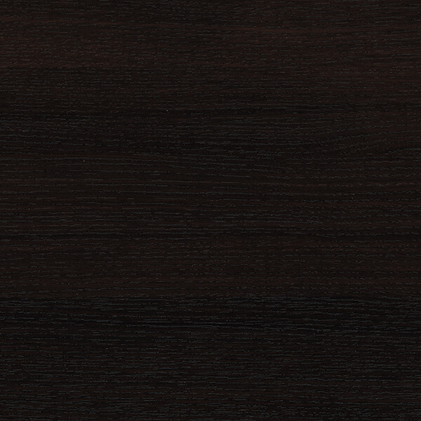 Egger Black-Brown Sorano Oak