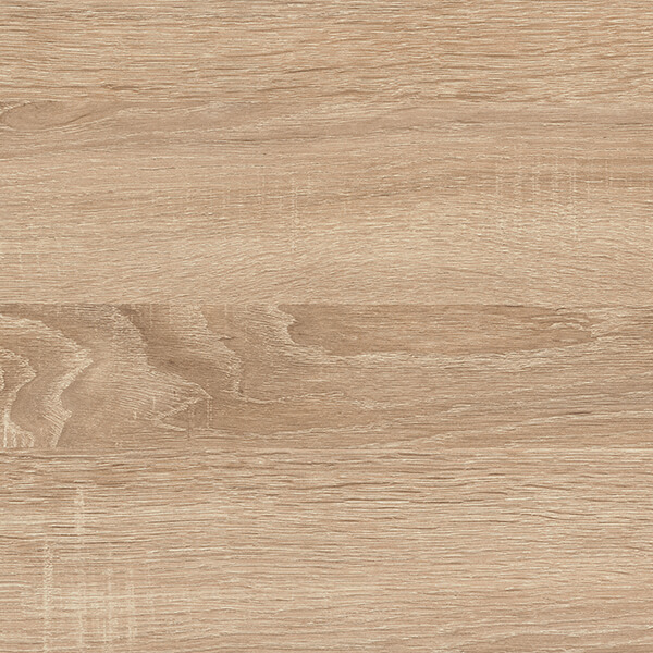 Egger Natural Bardolino Oak