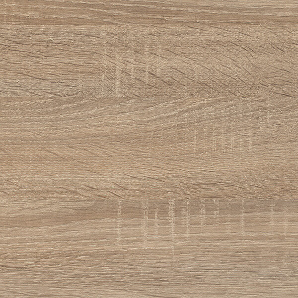 Egger Grey Bardolino Oak
