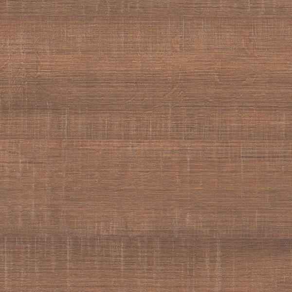 Egger Brown Arizona Oak