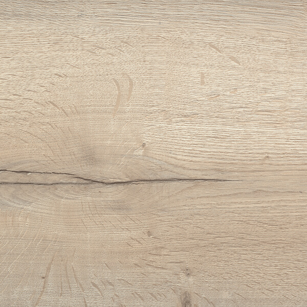 Egger White Halifax Oak