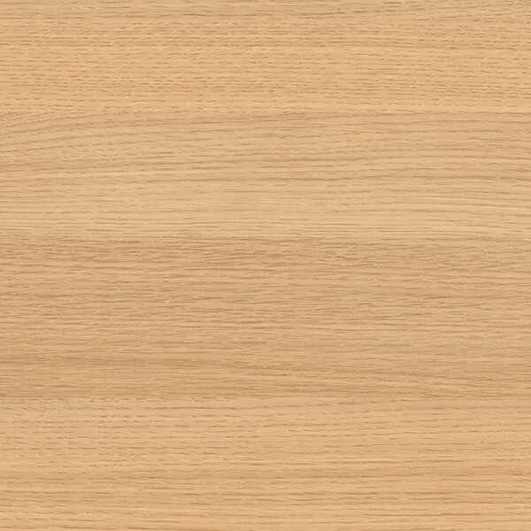 Egger Light Sorano oak