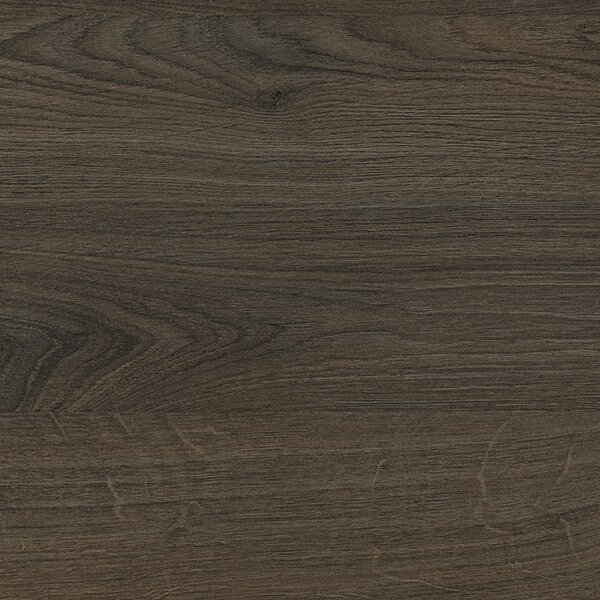 Egger Graphite Denver Oak