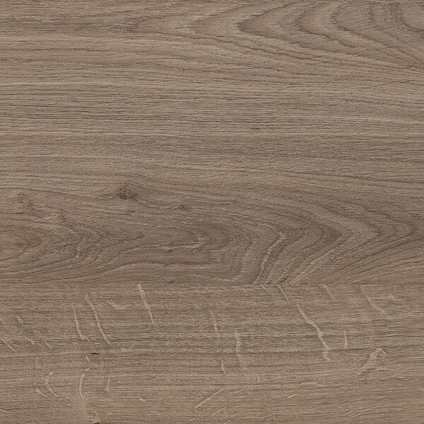 Egger Truffle Brown Denver Oak