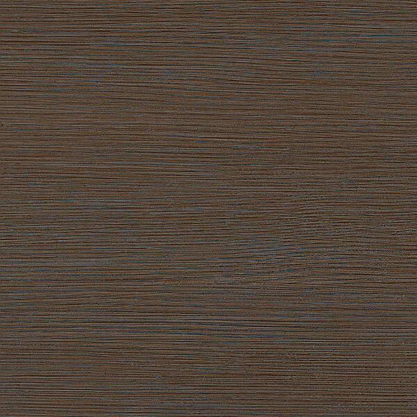 Egger Woodline moka