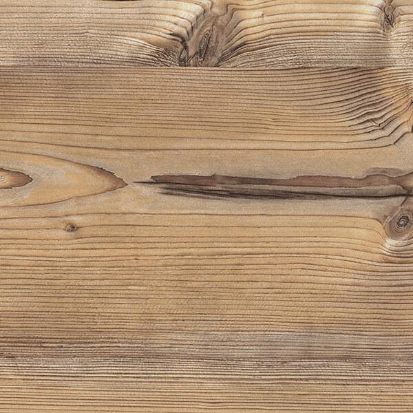 Egger Bramberg Pine