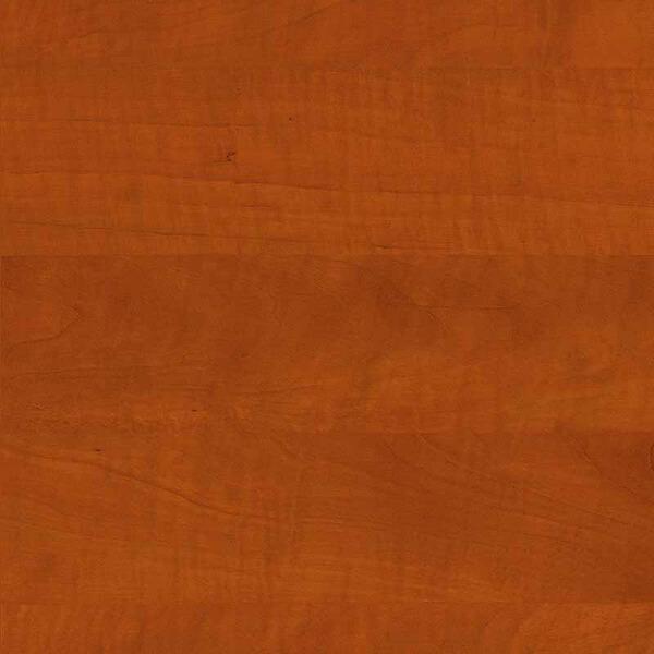 Egger Calvados crveno-braon