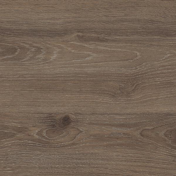 Egger Truffle Brown Davos Oak