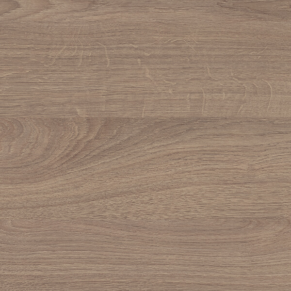 Egger Grey Corbridge Oak