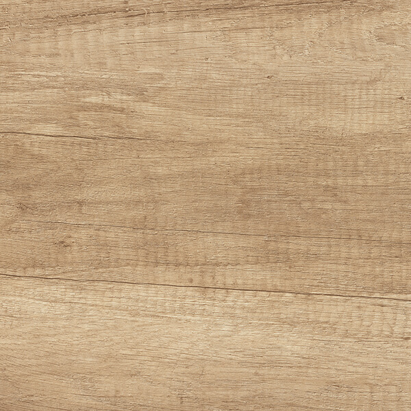 Egger Natural Nebraska Oak