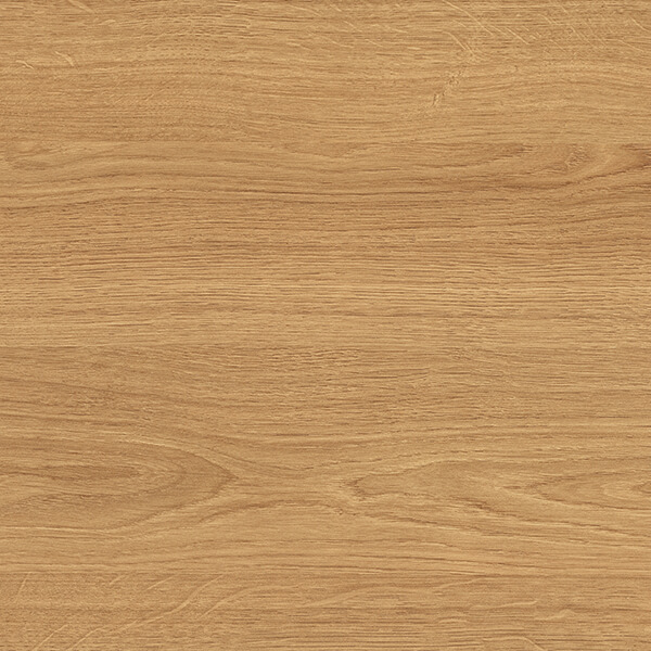 Egger Natural Corbridge Oak
