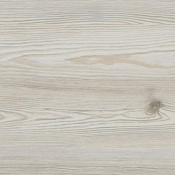 Egger White Mountain Larch