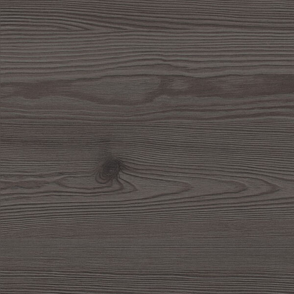 Egger Anthracite Mountain Larch