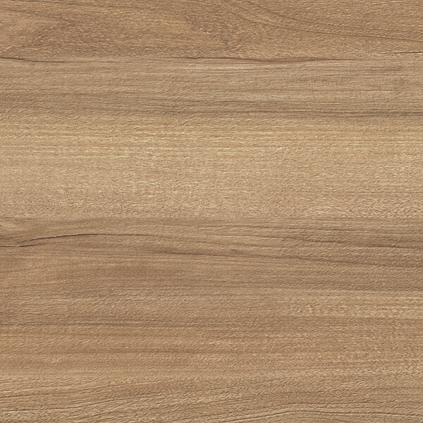 Egger Natural Pacific Walnut