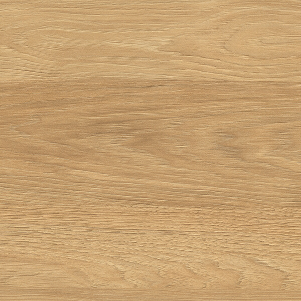 Egger Natural Hickory