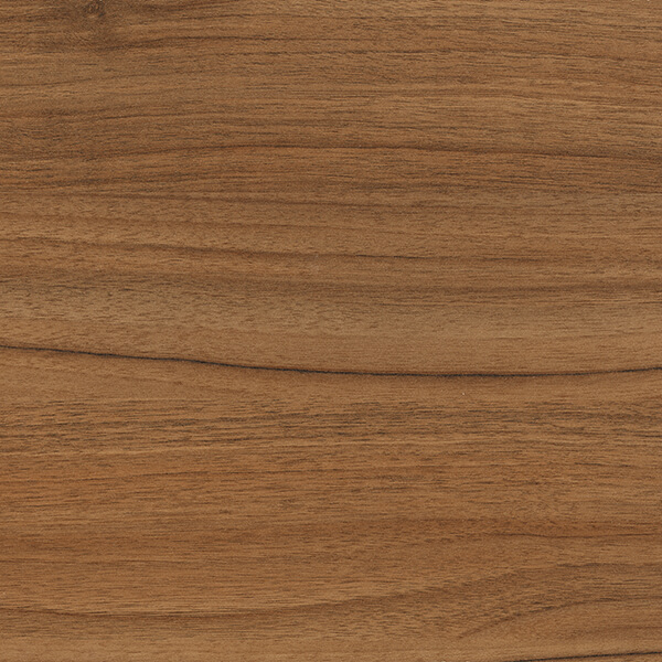 Egger Natural Dijon Walnut