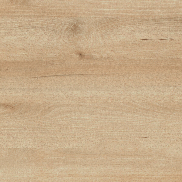 Egger Natural Country Beech